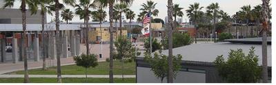 Westside Neighborhood Clinic Long Beach Ca